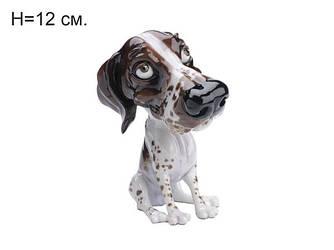 Оригинальная Фігура песик Sid 12 см - купить фигурку по низкой цене