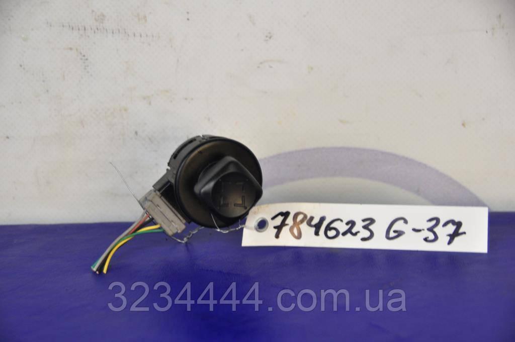 Кнопки регулировки рулевой колонки INFINITI G25/G35/G37/Q40 06-14