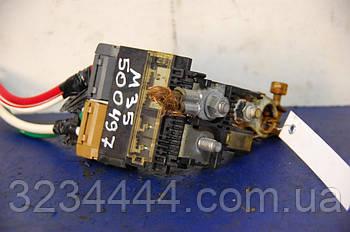 Акумулятор INFINITI M25/M37/M56/Q70/M35H 10-16