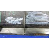 Накладка на механізм двірників TOYOTA Scion, фото 4