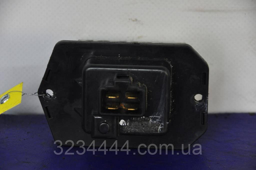 Реостат печі ACURA TSX 09-14