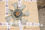 Вентилятор радиатора MAZDA E2200 E-Series 86-04, фото 2