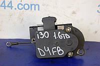 Датчик положения кузова HYUNDAI i30 GD 12-17