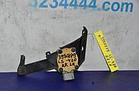 Датчик положения кузова LEXUS LS430 00-06