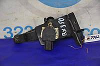 Датчик положения кузова LEXUS RX350/450 09-15