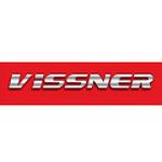История посуды бренда Vissner