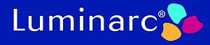 История торговой марки «LUMINARC»