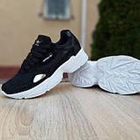 Кросівки розпродаж АКЦІЯ 750 грн Adidas Falcon 40й(25,5 см), 41й(26см) останні розміри люкс копія, фото 10