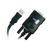 Конвертор USB to COM ST-Lab (U-224)