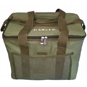 Термосумка Ranger HB5-M RA 9905 15 л