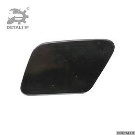 Кришка омивача фар ліва Audi A4 B6 8E0955275D