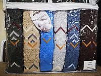 Махрові рушники оптом Febo cotton 6шт