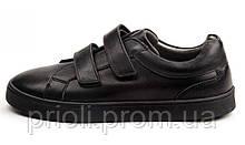 Детская обувь оптом Харьков