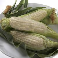 Кукуруза Китайская белая