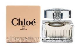 Парфумована вода Chloe Eau de Parfum 40 мл для жінок та дівчат