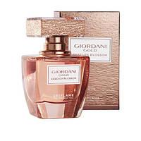 Духи Giordani Gold Essenza Blossom від Оріфлейм