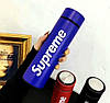 "Термос ""Supreme"" 500мл, фото 2"