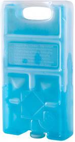 Аккумулятор холода Кемпинг Freeze 300 г
