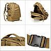 Рюкзак штурмовой Assault Backpack 3-Day 35L, фото 9