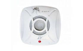 Ультразвуковой отпугиватель комаров и насекомых электронный Ultrasonic ZF810+A