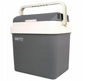 Холодильник туристический автомобильный Camry CR-8065 24 л