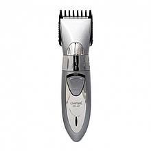Машинка для стрижки волос Gemei GM-639