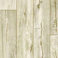 Линолеум Ideal Ultra Cracked Oak 1_016L / 3 м