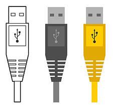 ДАТА КАБЕЛИ USB (OTG) И ПЕРЕХОДНИКИ