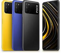 Xiaomi Poco M3 4/128Gb Global Version