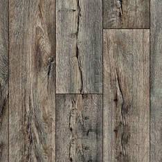 Линолеум Ideal Ultra Cracked Oak 2_696 / 2 м