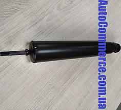 Амортизатор задний Hyundai HD78, HD65, HD72 Хюндай HD (553005A120), фото 2
