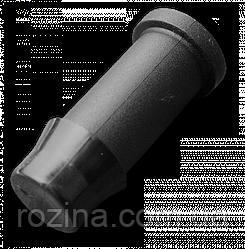 Заглушка для трубки 13мм (10 шт), DSA-2913