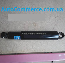 Амортизатор задний Hyundai HD78, HD65, HD72 Хюндай HD (553005A120), фото 3