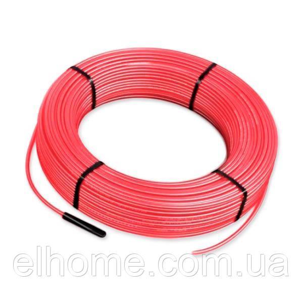 Нагревательный кабель Hemstedt BRF-IM 2895W