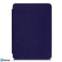 Чехол-книжка BeCover Ultra Slim для Amazon Kindle Paperwhite 10th Gen Deep Blue (702974)