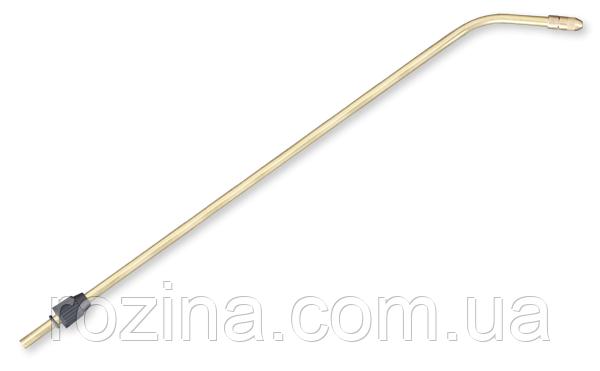 Подовжувач латунний для обприскувача, 44 см, HDP1141829