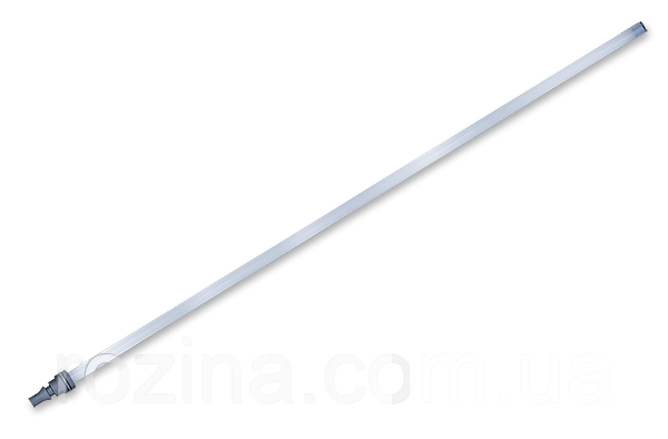 Трубка монтажна для бака 12л, HDP1723327