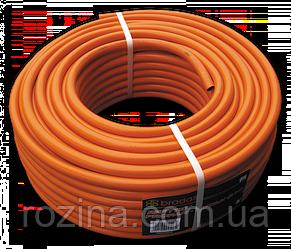 Шланг для газу пропан-бутан 9 х 2,5 мм, PB92525