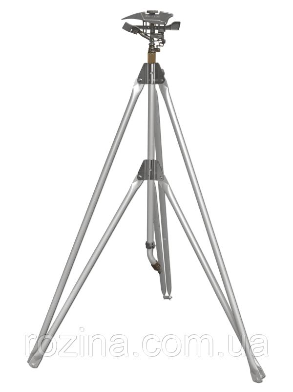 Ороситель пульсирующий на штативе, TRITON  XL, WHITE LINE, WL-Z34