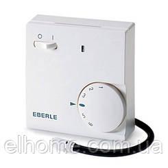 Механічний терморегулятор EBERLE FRE 525 31