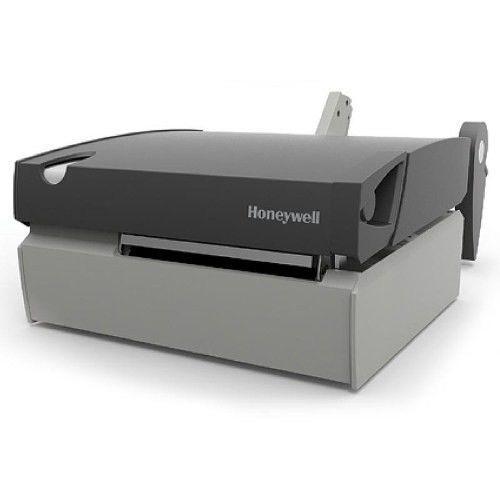 Принтер етикеток Honeywell MP Nova