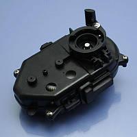 Редуктор для м'ясорубки ST-41-20-03M
