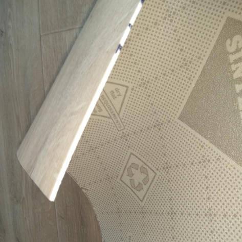 Линолеум Sinteros Delta Latur 1 ширина 3 м, фото 2