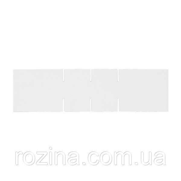 Перегородка для серии EXPO5, EXPO57