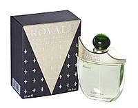 Rasasi Royale Men 75 мл