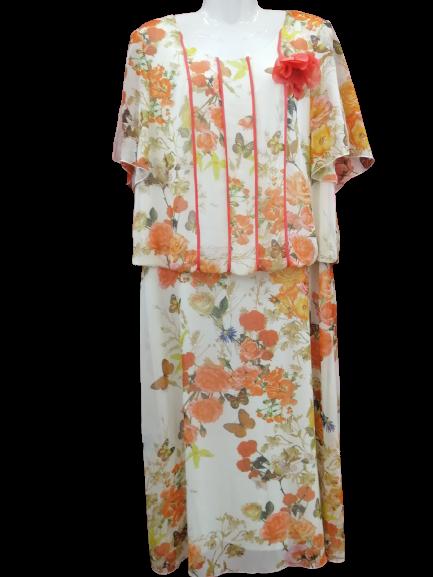 Платье женское Беларусь модель К- 6103