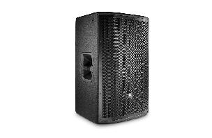 Акустика JBL Pro PRX815W