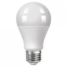 Cветодиодная лампочка LED 6500 K  7 W PHLIGHT