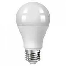 Cветодиодная лампочка LED 6500 K  9 W  PHLIGHT
