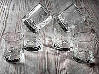"""Набор стаканов для виски """"Roch"""" 300 мл, 6шт Luminarc."""